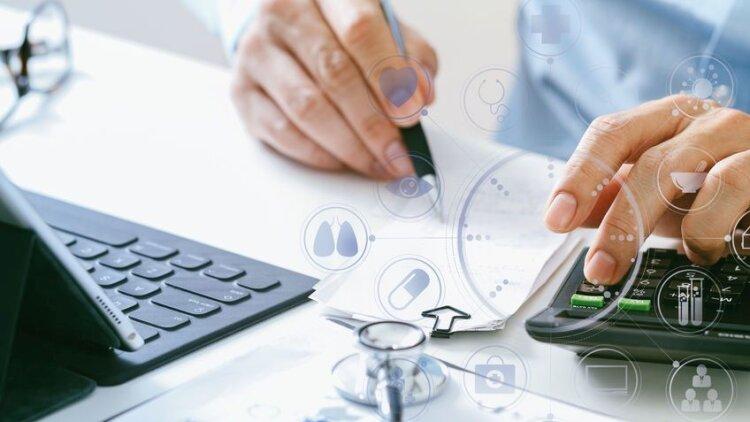 Indemnités journalières: KMSI ouvre un portail pour optimiser la gestion - D.R.