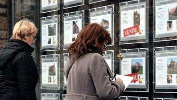 Comment expliquer aux propriétaires la sensibilité au prix des acheteurs? - © D.R.