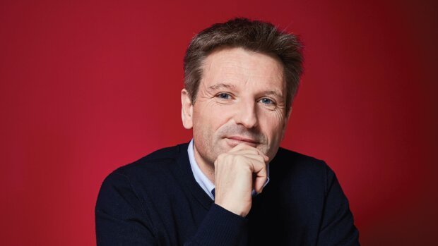 Bertrand Gstalder, CEO du Groupe SeLoger - © D.R.