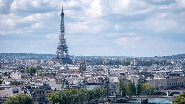 L'Ifesac Paris recrute un chef ou une cheffe de projet digital