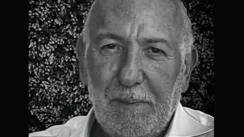 «L'agence ORC-Publicorp est devenue We Are Together», Thierry Delorme, WAT - D.R.