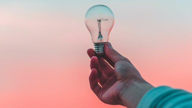La Satt Conectus et EdTech France ont annoncé la signature d'un partenariat le 7 juin 2021. - © Diego PH / Unsplash