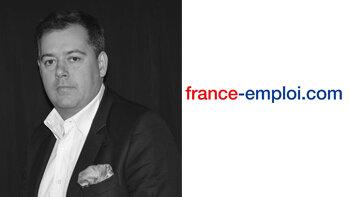3 mois après son lancement, France-emploi.com transforme l'essai