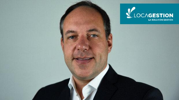 Locagestion: la plateforme collaborative pour louer en toute simplicité