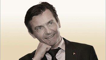 «Je respecte mieux la Loi Hoguet aujourd'hui que lorsque j'étais à la tête d'une agence», J. Lavaup - © D.R.