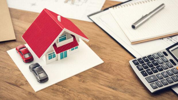 Quelle perception des Français de la propriété immobilière?