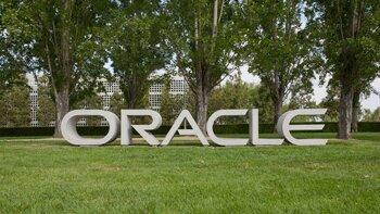 Oracle dévoile un flot de nouveautés dans le cloud - D.R.