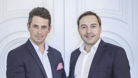 ID&AL lève des fonds et renforce sa relation-client - DR