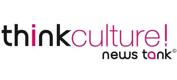 Think Culture 2020: une journée de rencontres au Centre Pompidou pour penser l'après-crise