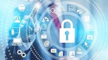 RGPD: un nouveau paradigme pour la gestion des données à caractère personnel dans l'Union Européenne - D.R.