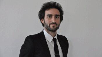 """""""Nous avons racheté notre concurrent Visio4People"""", Mickaël Cabrol, easyRECrue - D.R."""