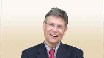 «La réglementation encadrant les diagnostics immobiliers doit être simplifiée», Claude Pascal, prési - © D.R.
