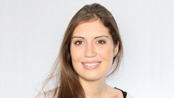 3 questions à Victoire Fromantin, co-fondatrice de Visite-3D.fr - © D.R.