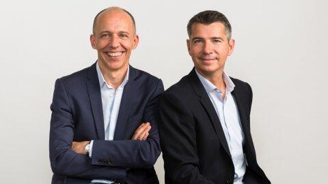 HelloWork a franchi la barre des 50 millions d'euros de commandes en 2019 - david ferrière photographe