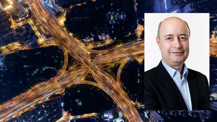 Une plateforme de services RH pour répondre aux enjeux d'urbanisation - D.R.