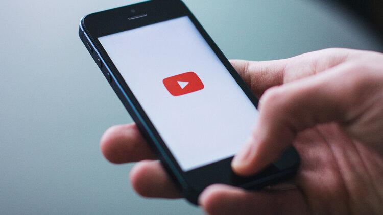 Agents immobiliers, ne boudez plus YouTube ! - D.R.