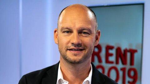 Stéphane Scarella