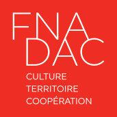 FNADAC - Fédération Nationale des Associations de Directeurs des affaires culturelles