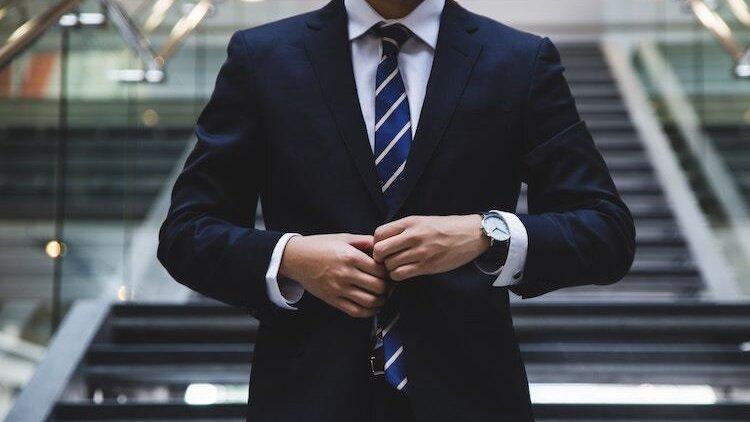 Les 5 habitudes des recruteurs performants - DR