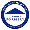 Cabinet Formery