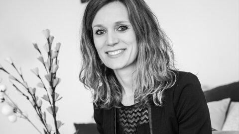 Tribune - Pourquoi le home-staging va-t-il enfin se démocratiser? par Karine Alves - D.R.