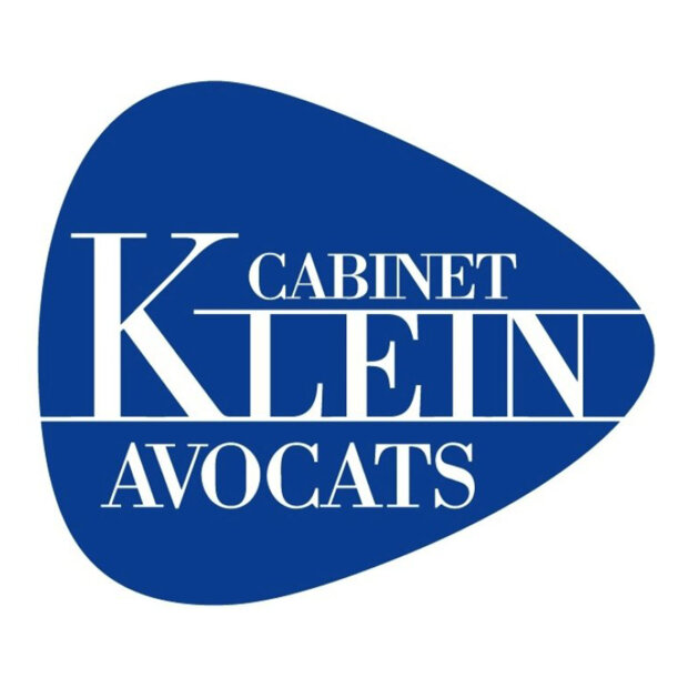 Cabinet Klein Avocats