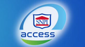 Le SNPI prend 15% du capital d'Apimo
