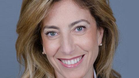 «Aragon-eRH est une pépite qui a besoin d'éclore!», Isabelle Saffar, Aragon-eRH - DR