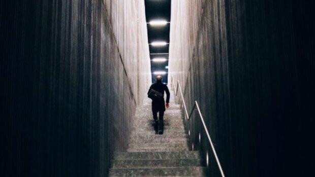 Processus recrutement: comment éviter le ghosting?