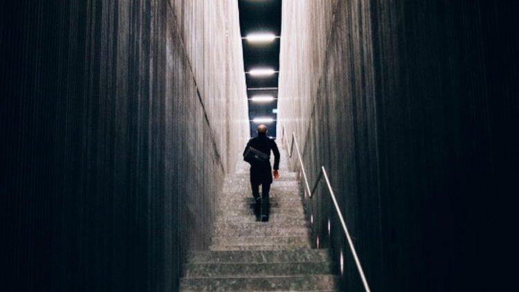 Processus recrutement: comment éviter le ghosting? - Heidi Fin via Unsplash