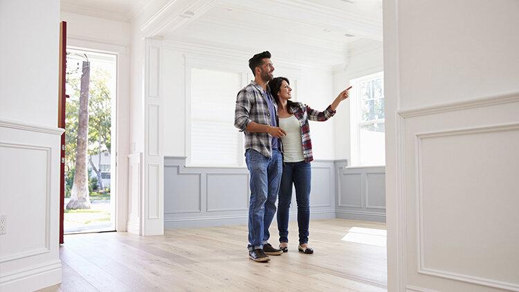 Professionnels de l'immobilier :  l'heure est à la digitalisation ! - D.R.