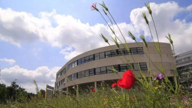 L'Université de Rouen Normandie recherche un directeur ou une directrice des affaires financières