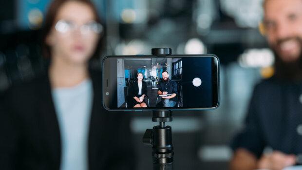 Pourquoi l'offre d'emploi vidéo fait mouche chez les candidats?