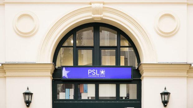 PSL Université recherche un(e) chef(fe) de projet communication digitale