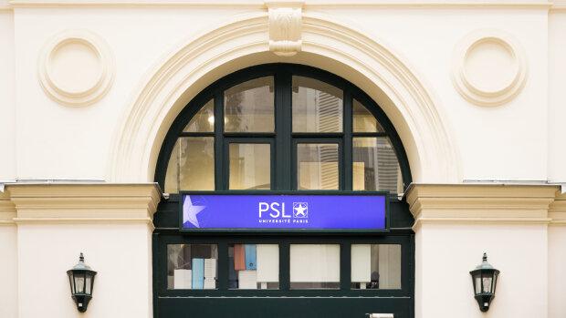 L'Université PSL recrute un directeur ou une directrice de la formation