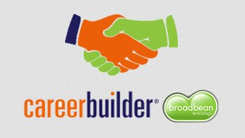 CareerBuilder acquiert le spécialiste de la multidiffusion Broadbean - © D.R.