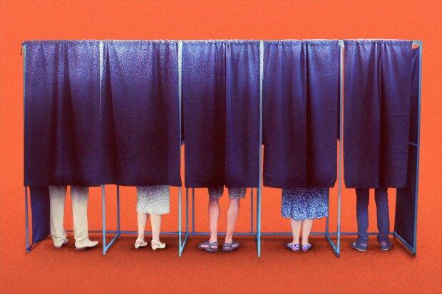 Un projet de décret permet de mettre en oeuvre le vote électronique dans les universités. - © Photo by Morning Brew on Unsplash