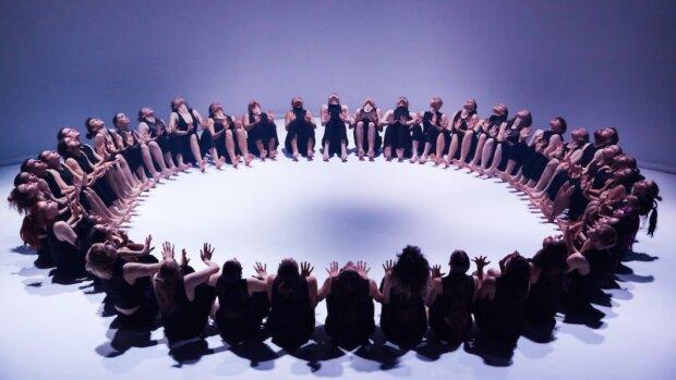 La danse fait partie des champs les plus impactés par la crise. - © Chaillot, Théâtre national de la danse