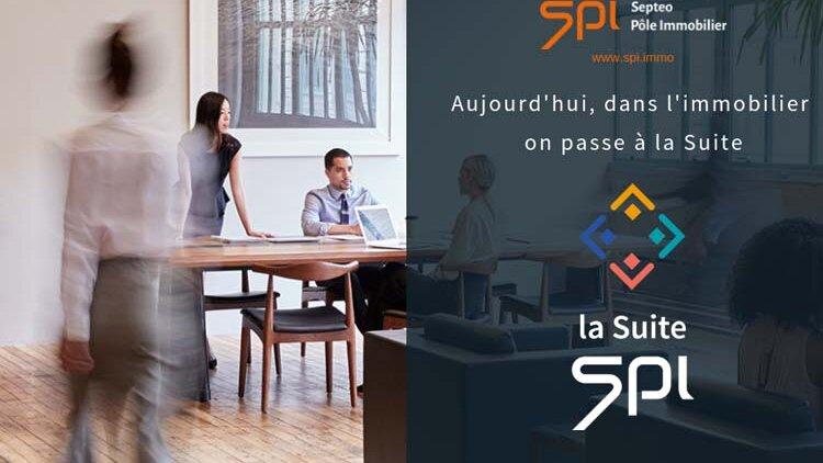 SPI dévoile sa nouvelle suite logicielle : la Suite SPI - D.R.