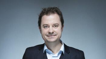 «Notre offre Passerelle est bien positionnée en termes de prix et de services», A. Jouteau, Le Bon C - © Le Bon Coin