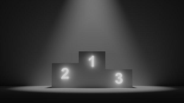 C'est la saison des classements! Les tops et les flops 2020