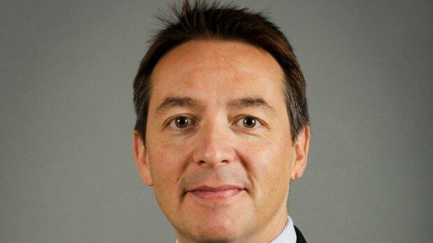 Marc Do Van Tuan, Directeur des Ressources Humaines, Crédit Agricole Technologies et Services - © D.R.