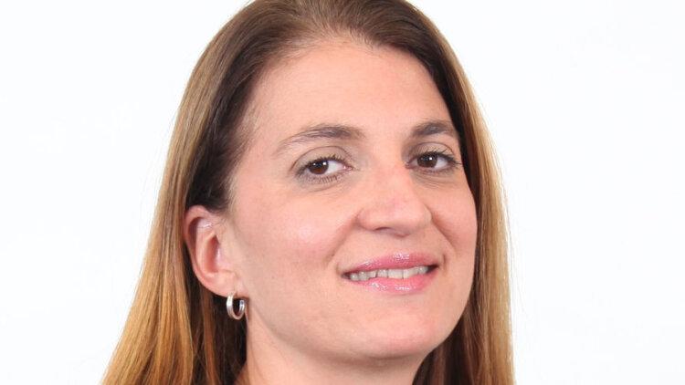 «Les tests comportementaux ludiques de Goshaba nous aident à recruter» Florence Real, Accenture -