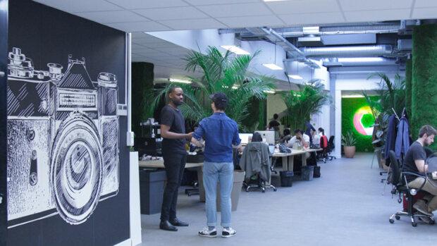 Meero ouvre des bureaux aux quatre coins du monde - © D.R.