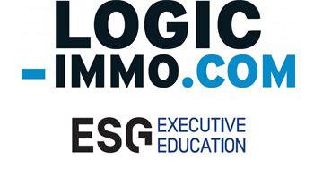 Logic-Immo.com renforce l'expertise digitale de ses collaborateurs - © D.R.