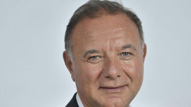 Thierry Siouffi, président du Collège des ESN du Syntec Numériq - © D.R.