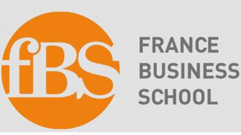 France Business School lance une formation en community management - D.R.