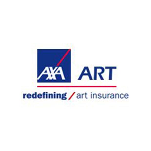 Axa Art