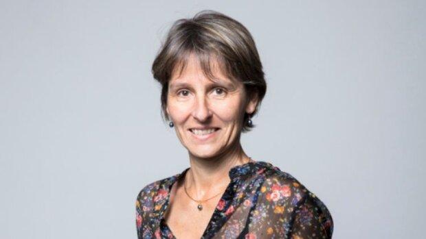 Anne-Marie Husser, DRH Amazon France-Luxembourg: comment gérer le recrutement et la formation? - © D.R.