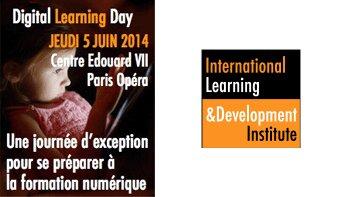 """La Digital Academy d'Orange, au programme de la 1ère édition du """"Digital Learning Day"""" - D.R."""